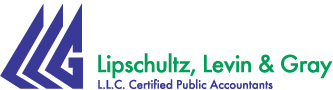 Lipschultz Levin  Gray LLC