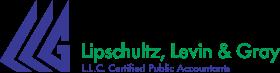 Lipschultz Levin & Gray